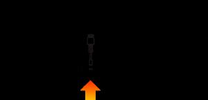 Panel Pulling System - Devastator - Usage | SYLVANAUTO